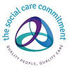 social-care-commitment-logo.jpg