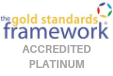 gold_standards_platinum_logo_2019.png