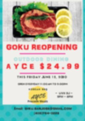 GOKU flyer 1.jpg