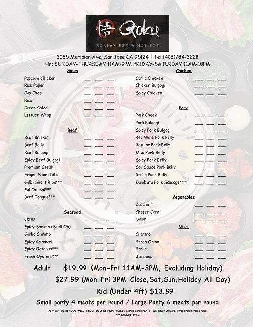 Goku Outdoor dine-in menu 111720 (1)-pag