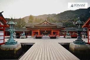 9D The best of Japan | Date 29 Oct, 06 Nov 2021