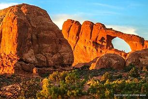 7D Rockies to the Red Rocks Explorer | 2021 season