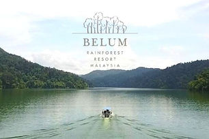 3D2N Ipoh & Belum Rainforest Resort | Travel Fair Promo | Fixed Departure