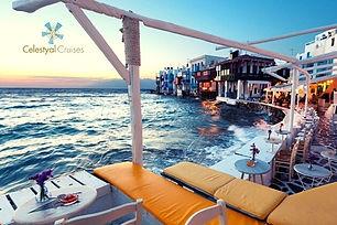 8D Idyllic Aegean