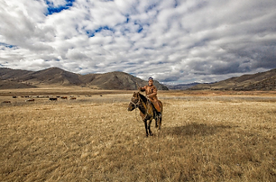 8D Essential Mongolia Tour | Daily departure starts 1 Jul to 15 Sept 2021