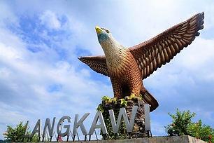 3D2N Luxury Getaway @ Berjaya Langkawi  Resort