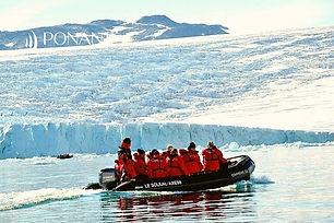 15D Greenland of Great Explorer | POPULAR | 3 Jul 2021