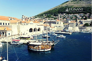 8D Natural Wonders of the Dalmation Coast   SOLO TRAVELER OFFER   DATE TBA