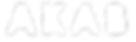 Logo vit transparant.png