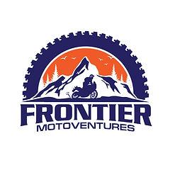 frontier motoventures