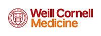 Weill Cornell Medical .jpg