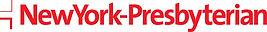 nyp-logo copy.jpg