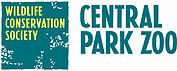 Central_Park_zoo.jpg