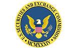 US_Securities_andExchange_Commission.jp