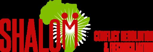 shalom-logo.png