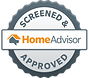 Home Advisor Advanced Attic Insulation Screened Approved