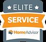Home Advisor Elite