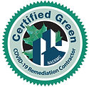 COVID-19 remediation contractor logo.jpg