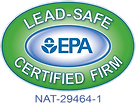 epaleadsafecertifiedfirm350.png