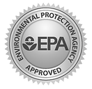 EPA-Approved-300x290.png
