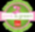 Owens Corning Pink Panther