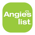 angies-list-icon-2.png
