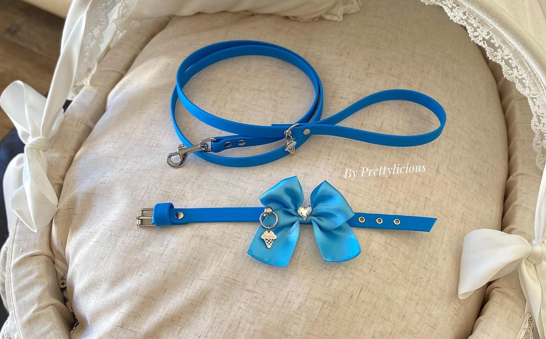ensemble bleu