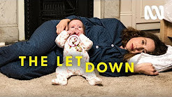 The Letdown – TV Review