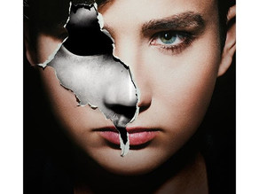 Scream - Television Review