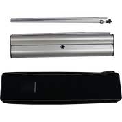 ONT-800-S-4 - banner parts and case