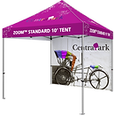 10ft zoom tent full wall kit.png