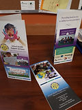 brochures - beacon images