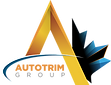 autotrim group  logo.png