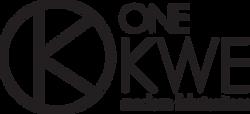 One Kwe logo