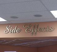 Side Effects.JPG