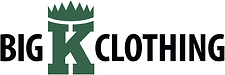 big_k_clothing_logo_canada.png