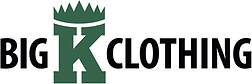big_k_clothing_logo_canada.png
