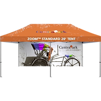 20ft display tent full wall kit.png