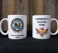 WTPS wikwemikong tribal police services