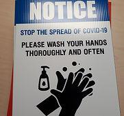 notice-washyourhandssign-covidsignage-be