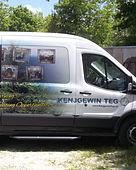 Kenjgewin Teg - full side view.JPG