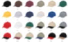 5D390M - ballcaps.jpg