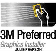 3M preferred graphics installer.png