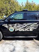 wikwemikongtribalpolice-policevehiclelet