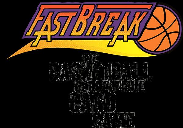 Fast Break CCG.png