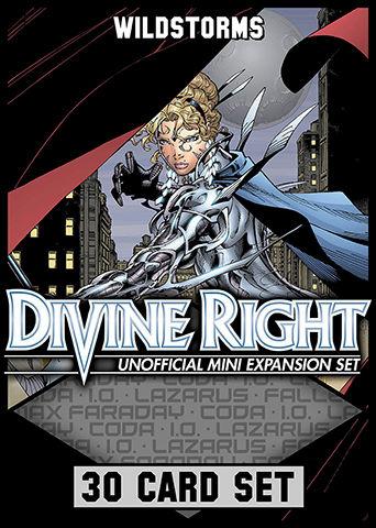 Divine Right.jpg