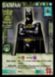 Batman 1989.jpg
