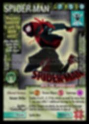 Spider-Man Miles.jpg
