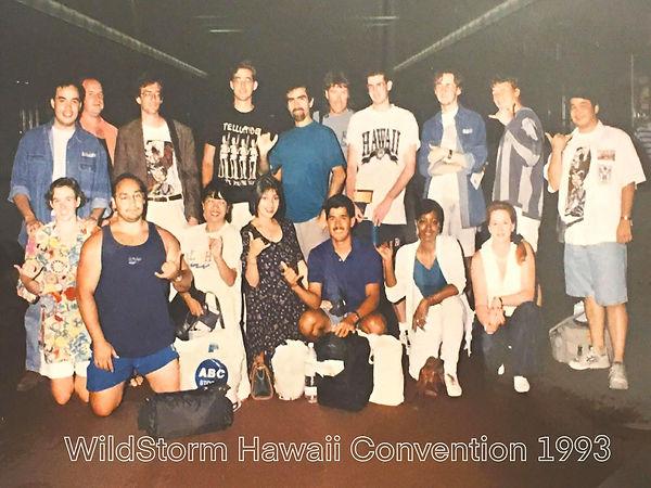 wildstorm 1993.jpg
