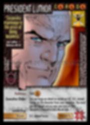 President Luthor.jpg